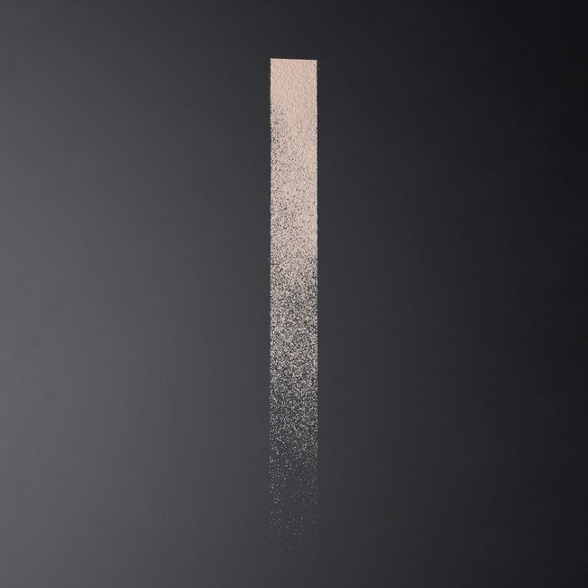 Biri pudra Lancome Long Time No Shine Setting Powder Deep, 15 g