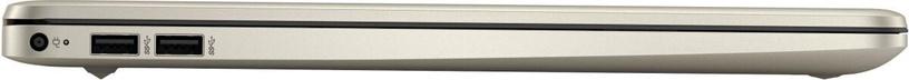 Ноутбук HP 15, Intel® Core™ i5, 8 GB, 512 GB, 15.6 ″