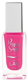 Peggy Sage Forever Lak Nail Lacquer 11ml 108007