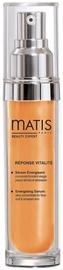 Matis Reponse Vitalite Energising Serum 30ml
