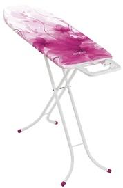 Leifheit Classic M Basic 120x38cm Pink