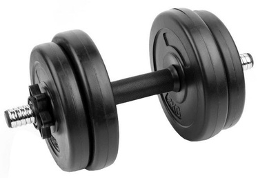 Spokey Dumbbell Set Burden 7.5kg 921736