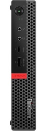 Lenovo ThinkCentre M920 Tiny 100003001