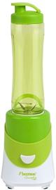 Bestron ASM250 Green