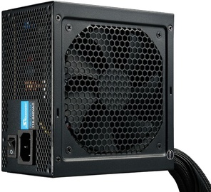 Seasonic S12III PSU 550W