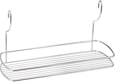 Metaltex Lonardo Rack 35x13cm