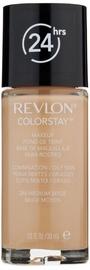 Revlon Colorstay Makeup Combination Oily Skin 30ml 240