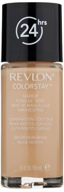 Revlon Colorstay Makeup Combination Oily Skin 30ml 240