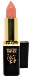 L´Oreal Paris Color Riche Collection Privee Lipstick 5ml 2
