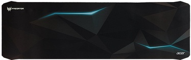 Acer Predator Spirits Mousepad XL