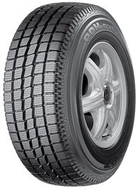 Automobilio padanga Toyo Tires H09 195/75 R14 106/104R C