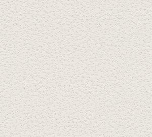Flizelino pagrindo tapetas As Creation 372652 Blooming smėlinis su smulkiais lapais