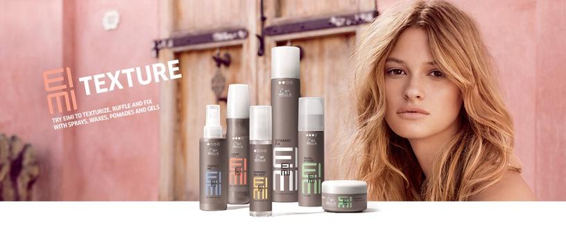 Wella Eimi Absolute Set Hairspray 300ml