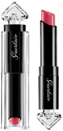 Guerlain La Petite Robe Noire Deliciously Shiny Lip Colour 2.8g 061