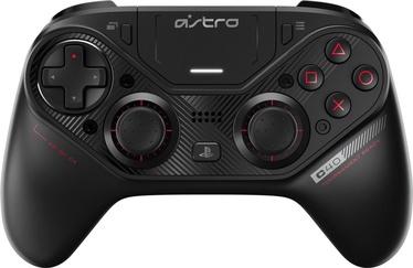 Žaidimų pultas Astro Gaming C40 TR