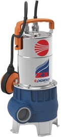 Pedrollo ZXm 1A/40 Submersible Pump