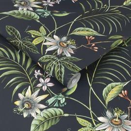 Viniliniai tapetai, Graham&Brown, Paradise, 106976