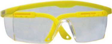 Modeco Expert MN-06-099 Safety Glasses