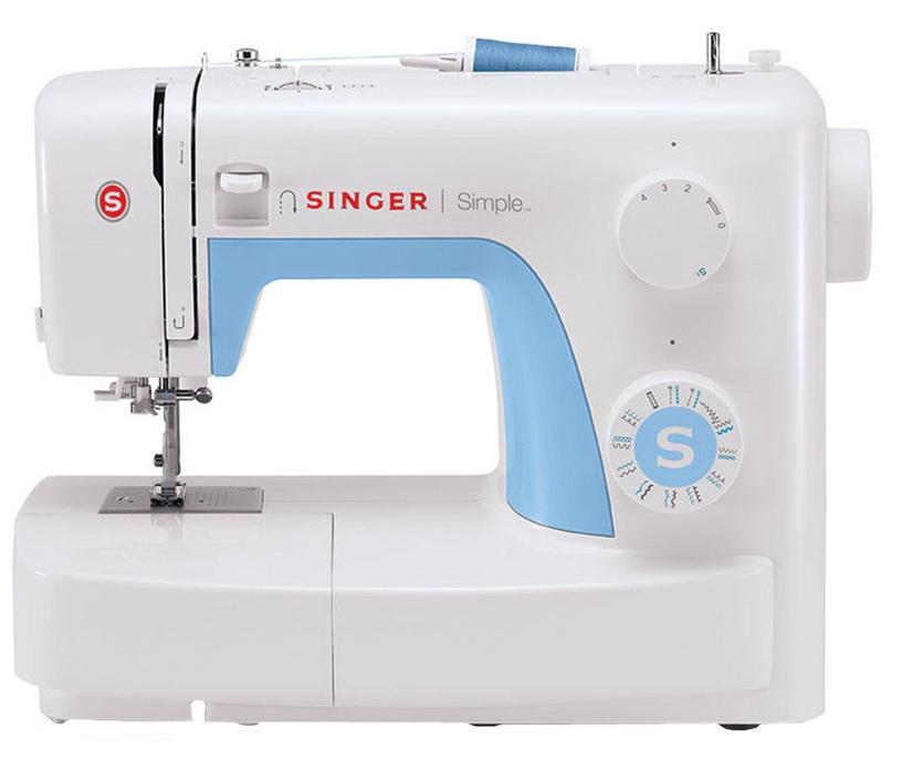 Singer Simple 3221