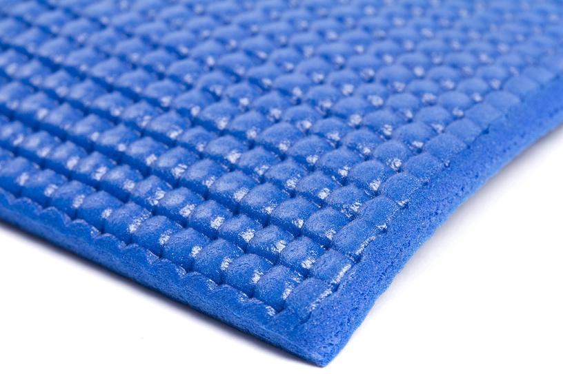 Gimnastikos kilimėlis VirosPro Sports, 5 mm