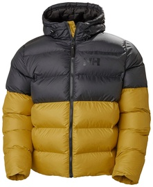 Helly Hansen Active Puffy Mens Winter Jacket 53523-349 Arrowwood L