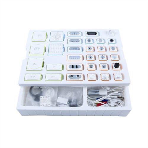 Makeblock Neuron Creative Lab Kit P1030021