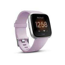 Išmanusis laikrodis Fitbit Versa Lite Pink