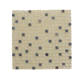 Flīzes sienām un grīdai B016 30x30cm