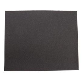 Шлифовальная бумага Haushalt 103.00, 280 мм x 230 мм, 10 шт.