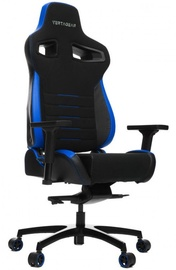 Vertagear Gaming Chair Racing Series PL4500 Black/Blue