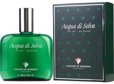 Odekolons Visconti Di Modrone Acqua Di Selva 200ml EDC