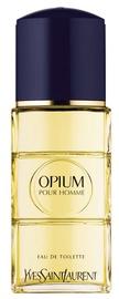 Yves Saint Laurent Opium 100ml EDT