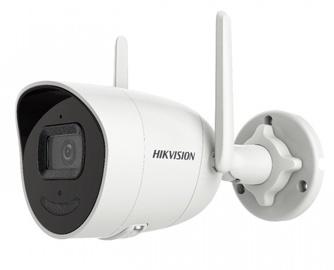 Korpusega kaamera Hikvision DS-2CV2046G0-IDW (2.8mm)