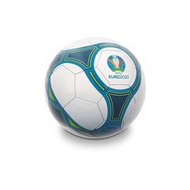 Kamuolys futbolo uefa euro 13866