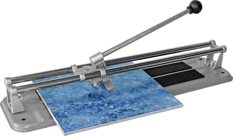 Mega Tile Cutter 400