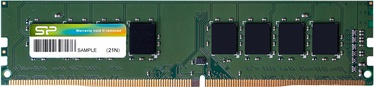 Operatīvā atmiņa (RAM) Silicon Power SP008GBLFU266B02 DDR4 8 GB