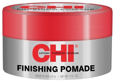 Farouk Systems CHI Finishing Pomade 54g