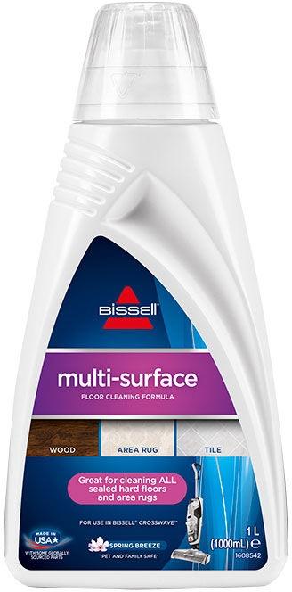 Чистящее средство Bissell