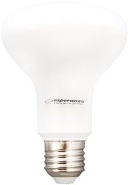 Esperanza LED ELL164 E27 8W 720lm