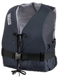 Besto Dinghy 50N XS 30-40Kg Black