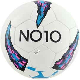 NO10 Football Skill 56020-A