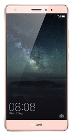Huawei Mate S 32GB Rose Gold