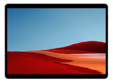 Microsoft Surface Pro X Black LTE 8/128GB W10H