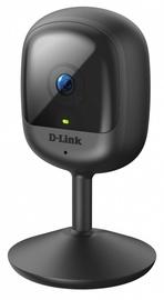 Valvekaamera D-Link DCS-6100LH