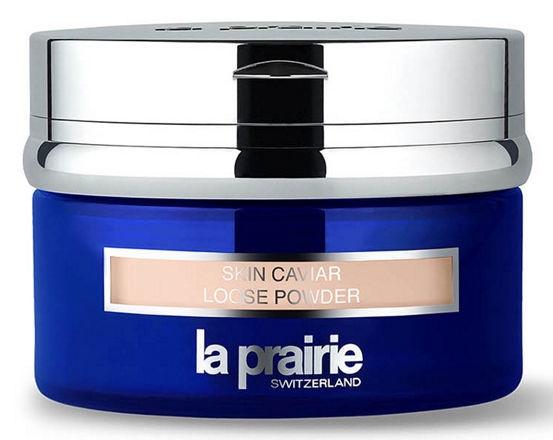 La Prairie Skin Caviar Loose Powder 50g 2