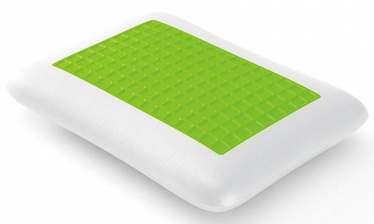 Opmatek Junior Green Pillow 54x39x10cm