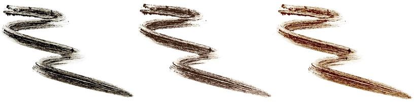 Clarins Eyebrow Pencil 1.3g 01