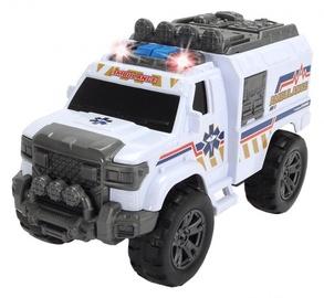 Dickie Toys Ambulance 203304012