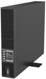 Ever UPS Powerline RT Plus 2000