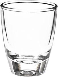 Luminarc Gin 5cl